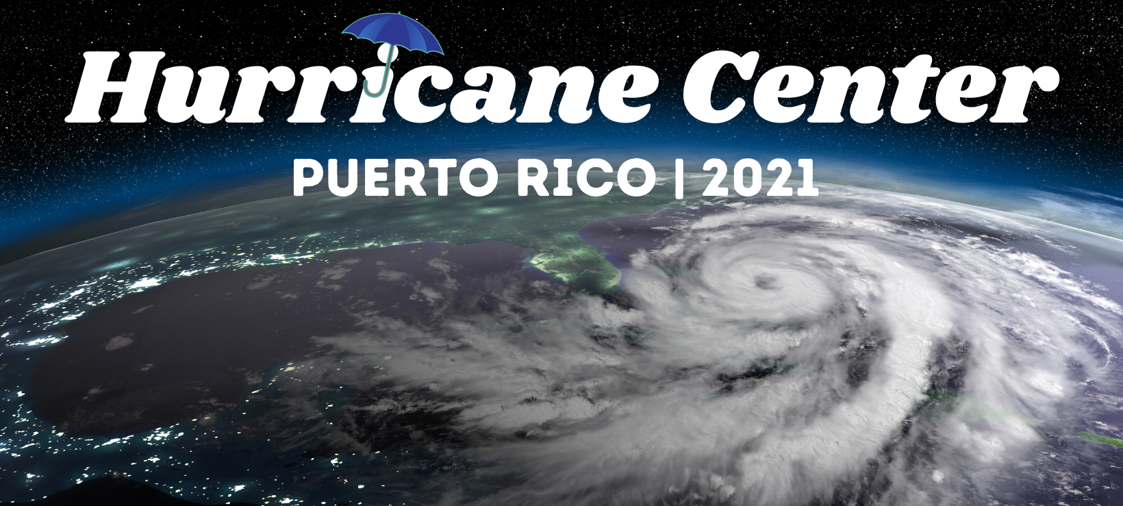 Hurricane Center PR